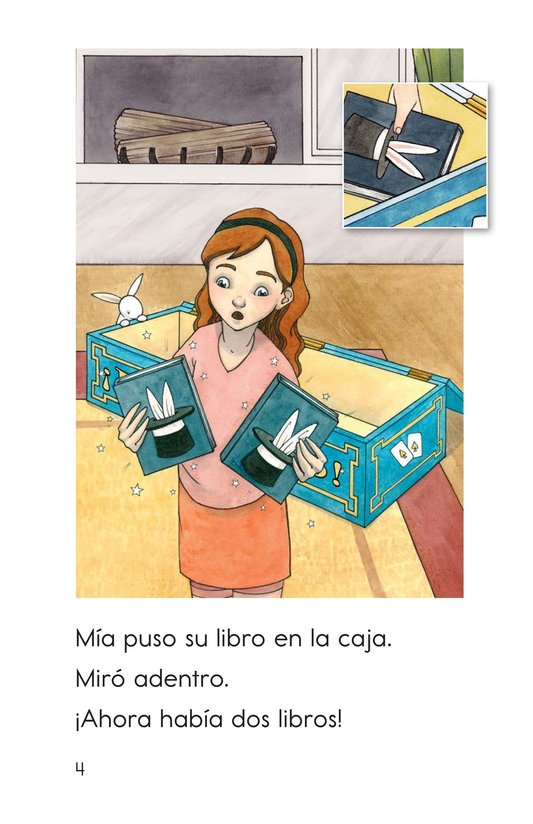 Book Preview For Double It! Page 4