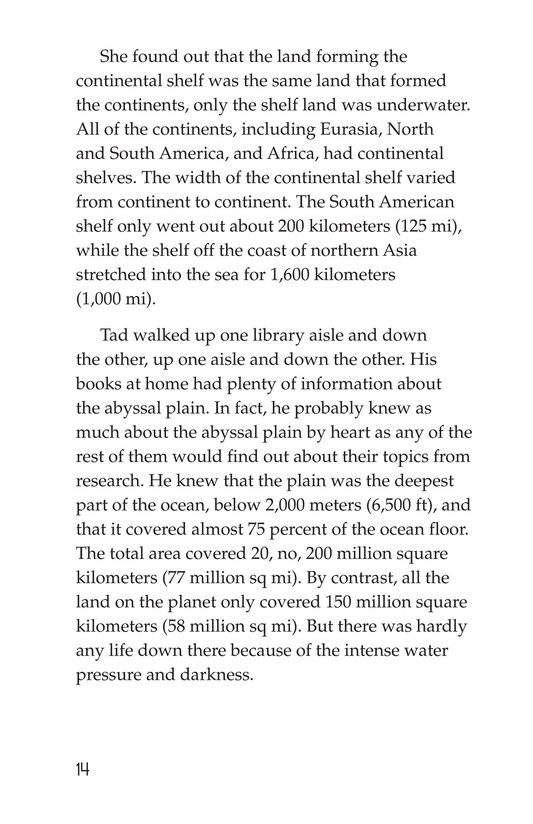 Book Preview For Ocean Quiz Page 14