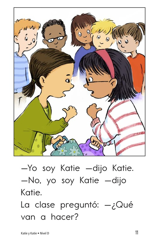 Book Preview For Katie and Katie Page 11