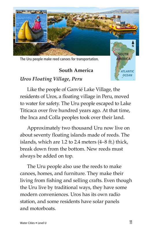 Book Preview For Water Cities Page 11