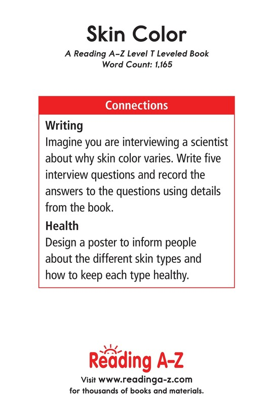 Book Preview For Skin Color Page 17