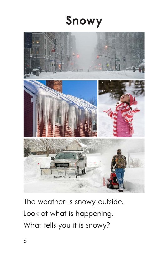 Book Preview For Weather Page 6